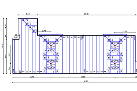 ersatzteile rolll den kurbel entw sserung flachdach gef lle. Black Bedroom Furniture Sets. Home Design Ideas