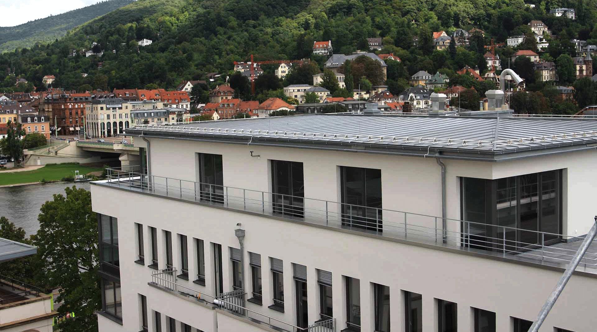 Kran igo ma 21 koch bedachungen tschopp hitzkirch - Innenarchitekt heidelberg ...